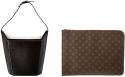 Designer Handbags & Accessories at Rue La La from $150