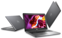 """Dell Inspiron AMD A12 2.5GHz 16"""" Laptop for $380 + free shipping"""