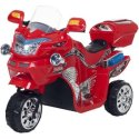 Rockin' Rollers FX 3-Wheel Sport Bike for $53 + free shipping