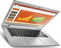 "Lenovo Skylake i5 Dual 14"" 1080p Laptop for $500 + free shipping"