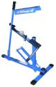 Louisville Slugger UPM 45 Pitching Machine for $153 + free shipping
