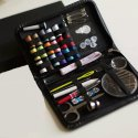 Reignet Companion Sewing Kit for $9 + free shipping w/ Prime
