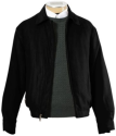 Jos. A. Bank Men's Big & Tall Bomber Jacket for $109 + free shipping