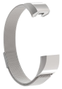 Cambond Fitbit Alta Milanese Magnetic Band for $12 + free shipping w/ Prime