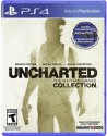 Uncharted: Nathan Drake Collection for PS4 for $20...or less + pickup at Best Buy