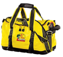 Bass Pro Shops Extreme Boat Bag from $18 + pickup at Bass Pro