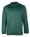 Nike Men's Team Tech Fleece Sweatshirt for $28 + free shipping