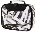 PUMA Lunch Kit for $9 + pickup at Target
