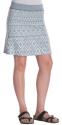Kuhl Women's Adriana Skirt for $36 + pickup at REI