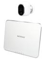 Netgear Arlo HD Security Camera for $80 + free shipping