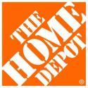 Home Depot Cyber Savings Sale