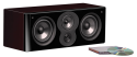 Polk Audio LSiM 704c Center Channel Speaker for $320 + free shipping