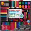 Alex Toys Artist Studio Portable Art Set for $11 + free shipping w/ Prime