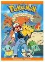 Pokemon: Adventures in the Orange Islands DVD for $10 + pickup at Walmart