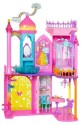 Barbie Dreamtopia Rainbow Cove Castle for $35 + free shipping w/Prime