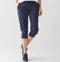 Lululemon Women's Dance Studio Crop II Pants for $49 + free shipping