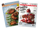 Weight Watchers Magazine 1-Year Subscription for $10