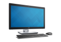 """Samsung 32"""" 720p LED LCD HDTV: free w/ Dell PC purchase + free shipping"""