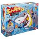Sharky's Diner Game for $10 + pickup at Walmart