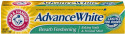Arm & Hammer 6-oz. Toothpaste 2-Pack for $5 + free shipping