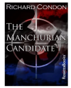 """""""The Manchurian Candidate"""" Kindle eBook for $2"""