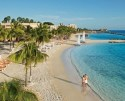4Nt All-Inclusive Curacao Flight & Hotel Pkg from $1,241 for 2
