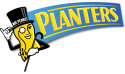 Planters Nuts & Other Snacks at Amazon: 25% off + 5% off + free shipping