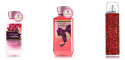 Bath & Body Works Signature Collection Items Buy 3, get 2 + 20% off + $6 s&h