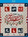 Fargo: Season 2 on Blu-ray for $20 + pickup at Best Buy