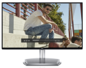 """Dell 24"""" 1080p HDR LED LCD Display for $199 + free shipping"""