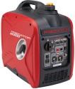 Predator 1,600W Gas Inverter Generator for $400 + $7 s&h