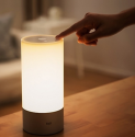 Xiaomi Yeelight 16-Million Color Bed Lamp for $48 + free shipping
