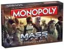 Monopoly Board Games at GameStop from $10 + pickup at GameStop