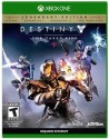 Destiny: The Taken King Legendary Ed Xbox One for $15 + free shipping