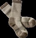 REI Men's Co-op Merino Wool Expedition Socks for $10 + pickup at REI
