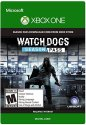 Watch Dogs Season Pass for Xbox One for $8