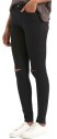 Topshop Women's Moto Leigh Skinny Jeans for $40 + free shipping
