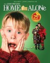 Home Alone Steelbook on Blu-Ray / DVD for $11 + free shipping