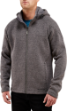 Merrell Men's Big Sky Hoodie for $79 + free shipping