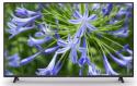 "Seiki 65"" 4K 2160p WiFi LED LCD UHD Smart TV for $600 + pickup at hhgregg"