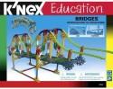 K'Nex Education Bridges 207-Piece Set for $16 + free shipping