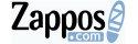 $15 Zappos Rewards Credit: free w/ membership