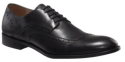 Men's Shoes at Jos. A. Bank for $99 + free shipping