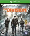 Tom Clancy's The Division for Xbox One / PC for $10 + free shipping w/ Prime