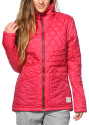 Billabong Women's Beckie Insulated Jacket for $42 + free shipping