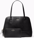 Kate Spade Grand Street Rachelle and Neda for $179 + free shipping