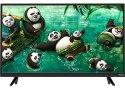 "Refurb Vizio 55"" 1080p LED LCD HDTV for $300 + free shipping"