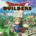 Dragon Quest Builders for PS Vita for $20