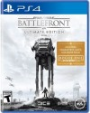 Star Wars Battlefront Ultimate for PS4 / XB1 for $20 + free shipping