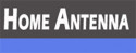 Home Antenna coupon: $10 off sitewide + free shipping